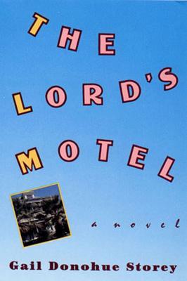 lordsmotel