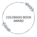 COLORADO BOOK AWARD